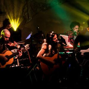 Katy Santos Live_15