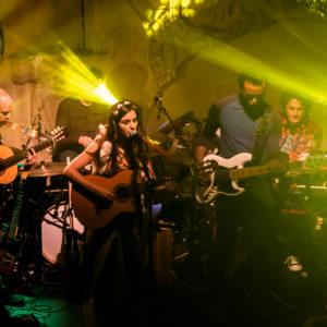 Katy Santos Live_19