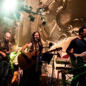 Katy Santos Live_2