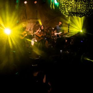 Katy Santos Live_20
