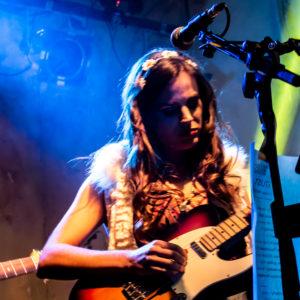 Katy Santos Live_25