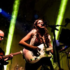 Katy Santos Live_27