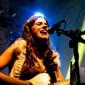 Katy Santos Live_29