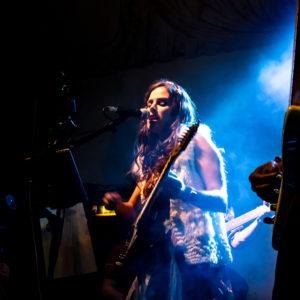 Katy Santos Live_31