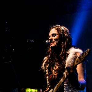 Katy Santos Live_32