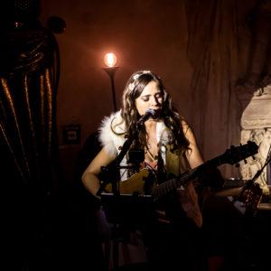 Katy Santos Live_34