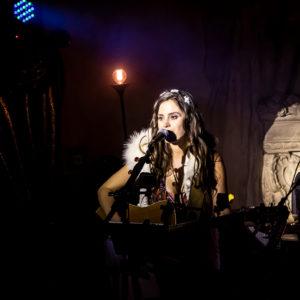 Katy Santos Live_35