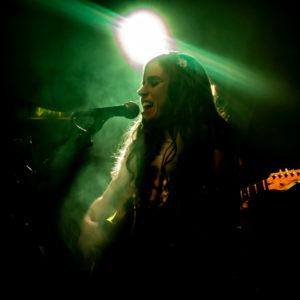 Katy Santos Live_4