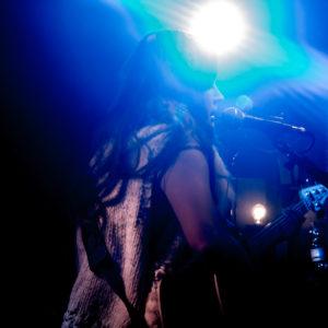 Katy Santos Live_9