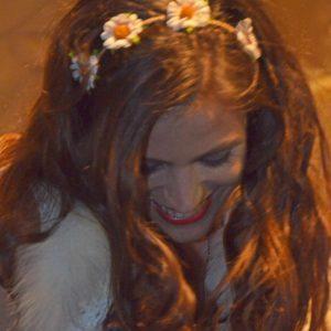 Katy Santos Prinzenbar_19